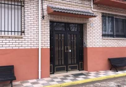 Piso en calle de Isabel I de Castilla, nº 45